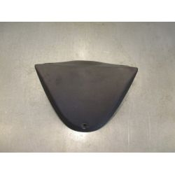 Habillage guidon partie supérieure, scooter Piaggio 125 X8