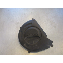 Carter d'allumage, Piaggio lx Hexagon, 125, 180, 2 T
