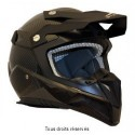 Casque cross - S810