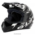 Casque cross - S813N