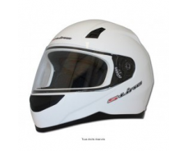 casque Integral - S400