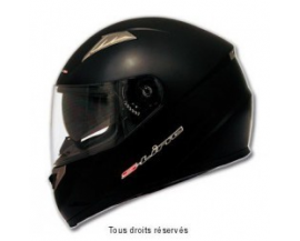 casque Integral - S401