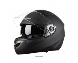 casque Integral - S430