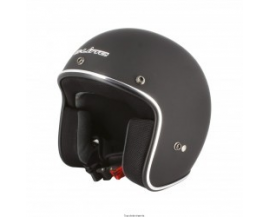 Casque Jet cafe racer S220