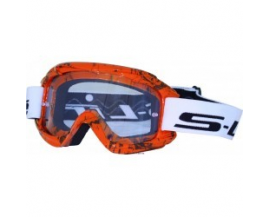 Masque Cross - Pro Mx